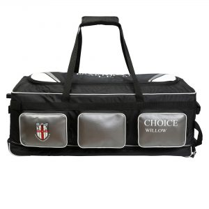 Choice Cricket Bags