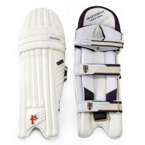 Choice Batting Pads