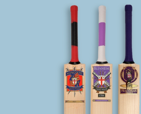 Cricket Bat Shop