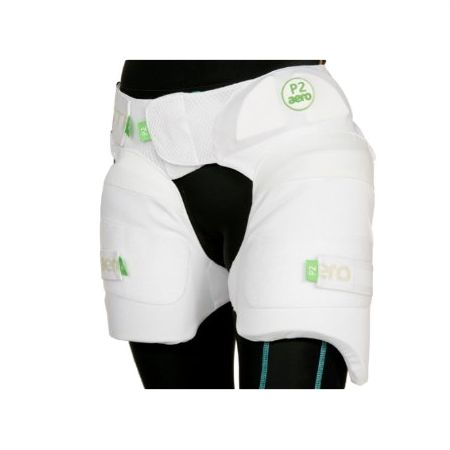 Lower Body P2 Protector