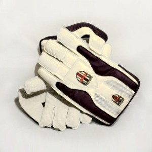 Praetorian L.E Wicket Keeping Gloves