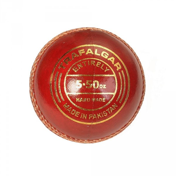 Trafalgar Cricket Ball