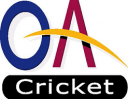 OACC_Cricket_Logo_3