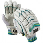 Gunn and Moore Original Batting Gloves