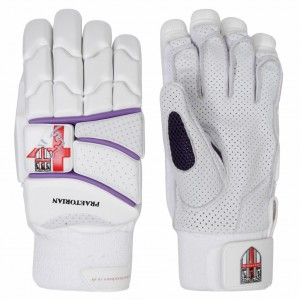 Choice Batting Gloves